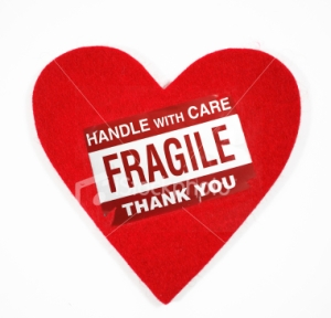 stock-photo-2610673-heart-with-fragile-sticker